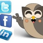 How Realtors and Loan Officers can put their social media on auto-pilot using Hootsuite