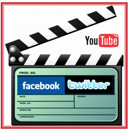 If you are a Realtor or Loan Officer why are you not video marketing?