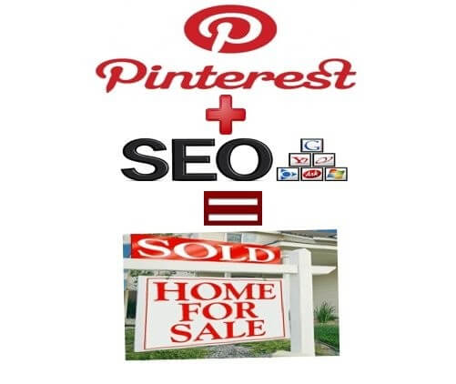 Stealthy Pinterest Marketing Tactic For Real Estate Agents