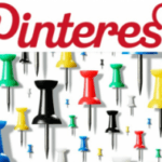 How a Real Estate Agents and Mortgage Professionals Can Upload Their Blog to Pinterest