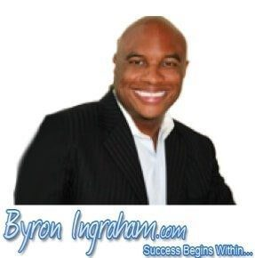 Rock Star Closer Radio: Get Your Tweet on with Byron Ingraham