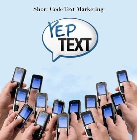 Short Code Texting