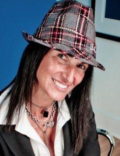 Rock Star Closer Radio: Facebook Marketing for Realtors with Virginia Munden