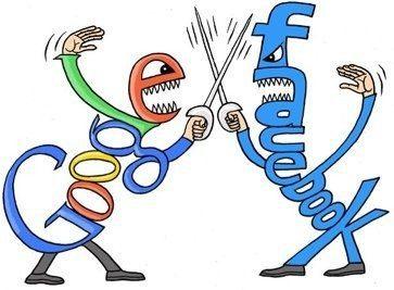 facebook slap