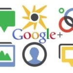 Google+ Marketing for Real Estate Agents