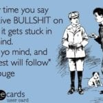 Passive Aggressive Cursing Via eCards [Ryan's Rants]