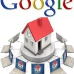 How To Easily Attract Traffic To Your Real Estate Blog Using Google