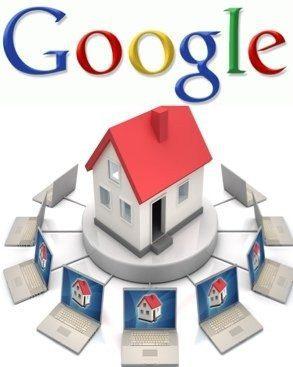 Google Coments