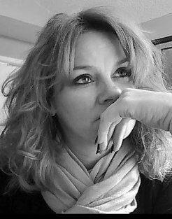 Rock Star Closer Radio: Prospects Plus with Julie Baron Escobar