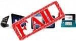 Tech Fail