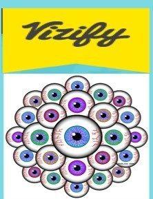 Vizify