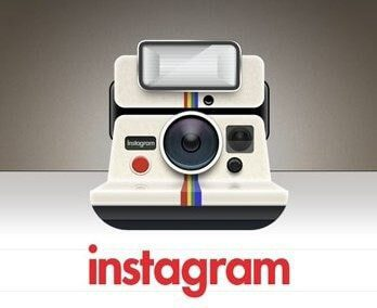 Rock Star Closer Radio: How To Be Influential on Instagram