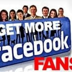 How To Get More Facebook Friends and Likes