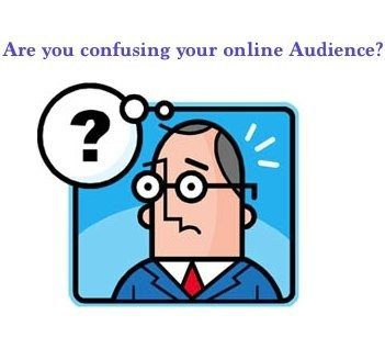 Remove the Confusion with Online Marketing Ideas