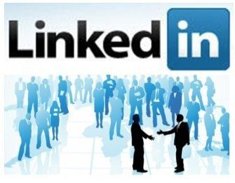 Linkedin Recomendations for Online Marketing Help