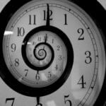 The Importance of Time in Learning How to Make a Product and Sell It