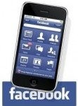 Social Media Marketing Tips: The Use of Facebook on Mobile Devices