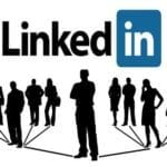 "Are you getting enough ""Groupie Love"" from your Linkedin Groups?"