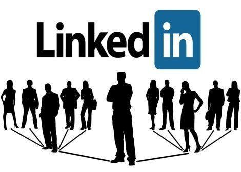 Social Marketing Ideas: Use LinkedIn to Leverage Marketing Efforts