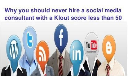 Social Media Marketing Ideas from the Expert