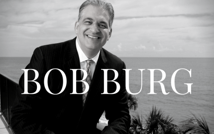 Rock Star Closer Radio: The Go-Giver's guide to endless referrals with Bob Burg