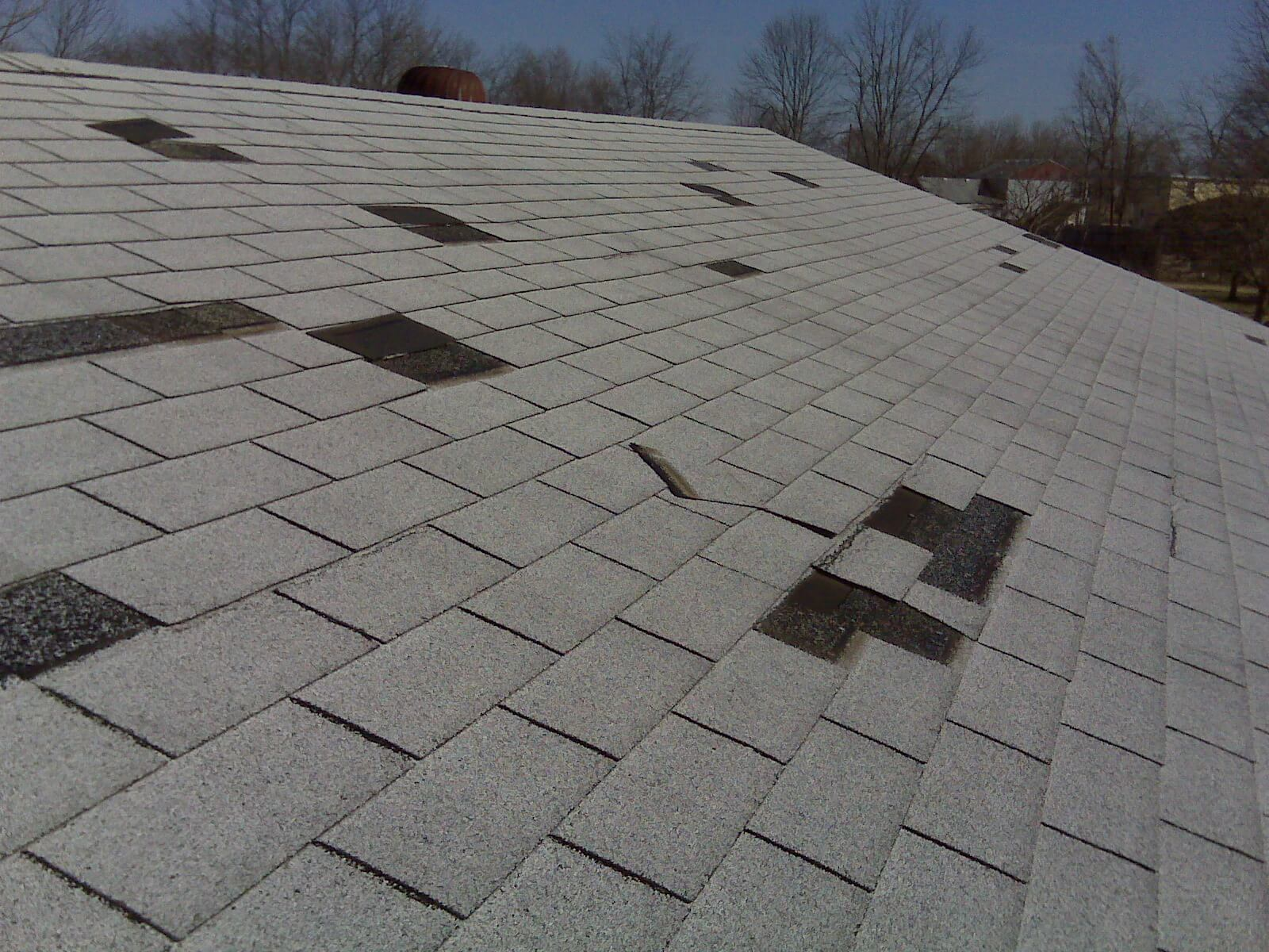 How to Market Your Roofing Business on Facebook