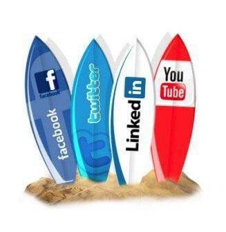 The Social Media Marketing Strategy of the Century