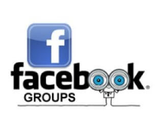 Why You Should Be Focusing on Facebook Groups [Because They Work]
