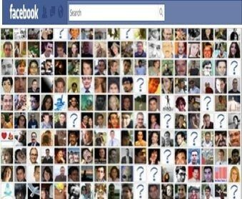The REAL Numbers that Matter on Facebook