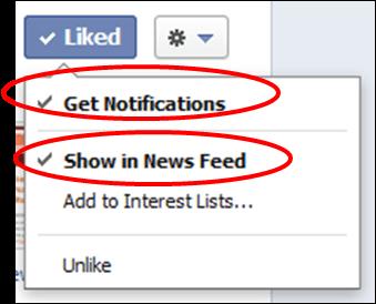 get-notifications