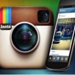 How To Use Instagram To Sell More Real Estate