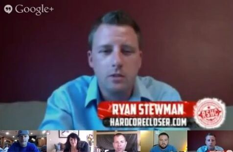 Social Media Maniacs: The One with Kevin Nations, Kelly Fidel and Garrett J White