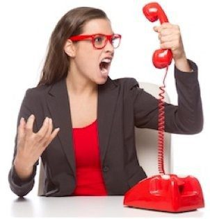 6 Shockingly Evil Things About Sales [Ryan's Rants]