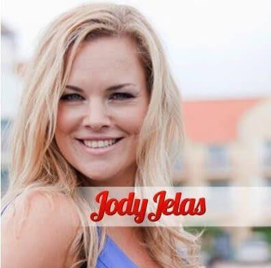 Rockstar Closer Radio: Make Things Go BOOM with Jody Jelas