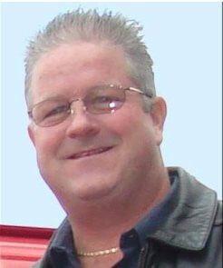 Seth Larrabee
