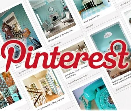 How to Help Agents Promote their Listings using Pinterest