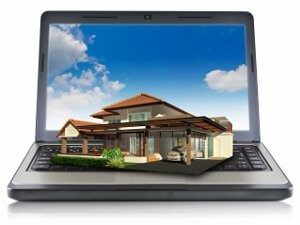 using-video-in-your-real-estate-business1