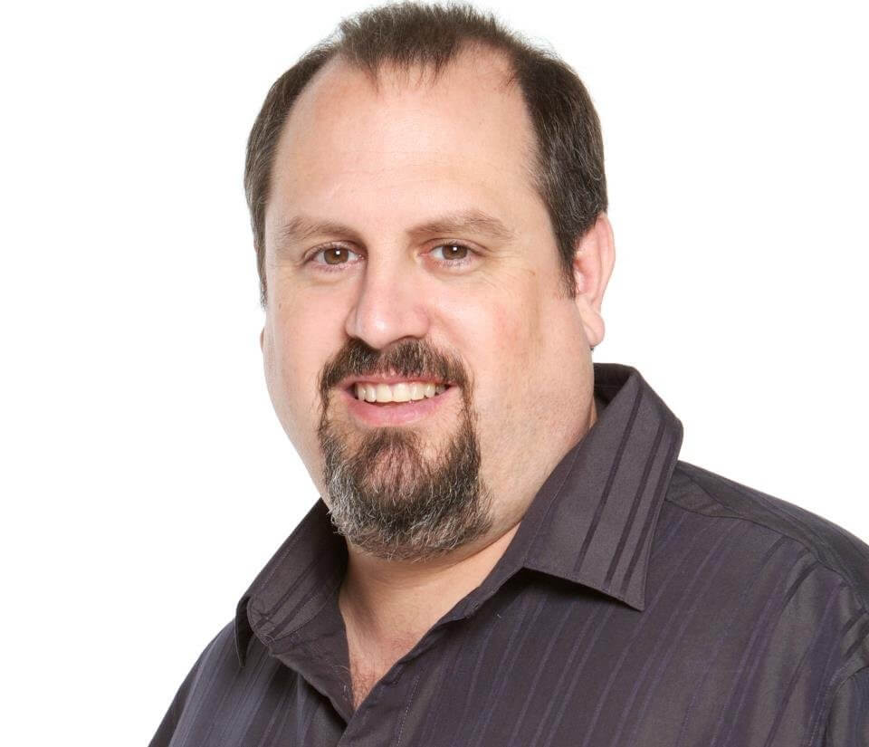 Rockstar Closer Radio: Taking it the Next Level with Troy Broussard
