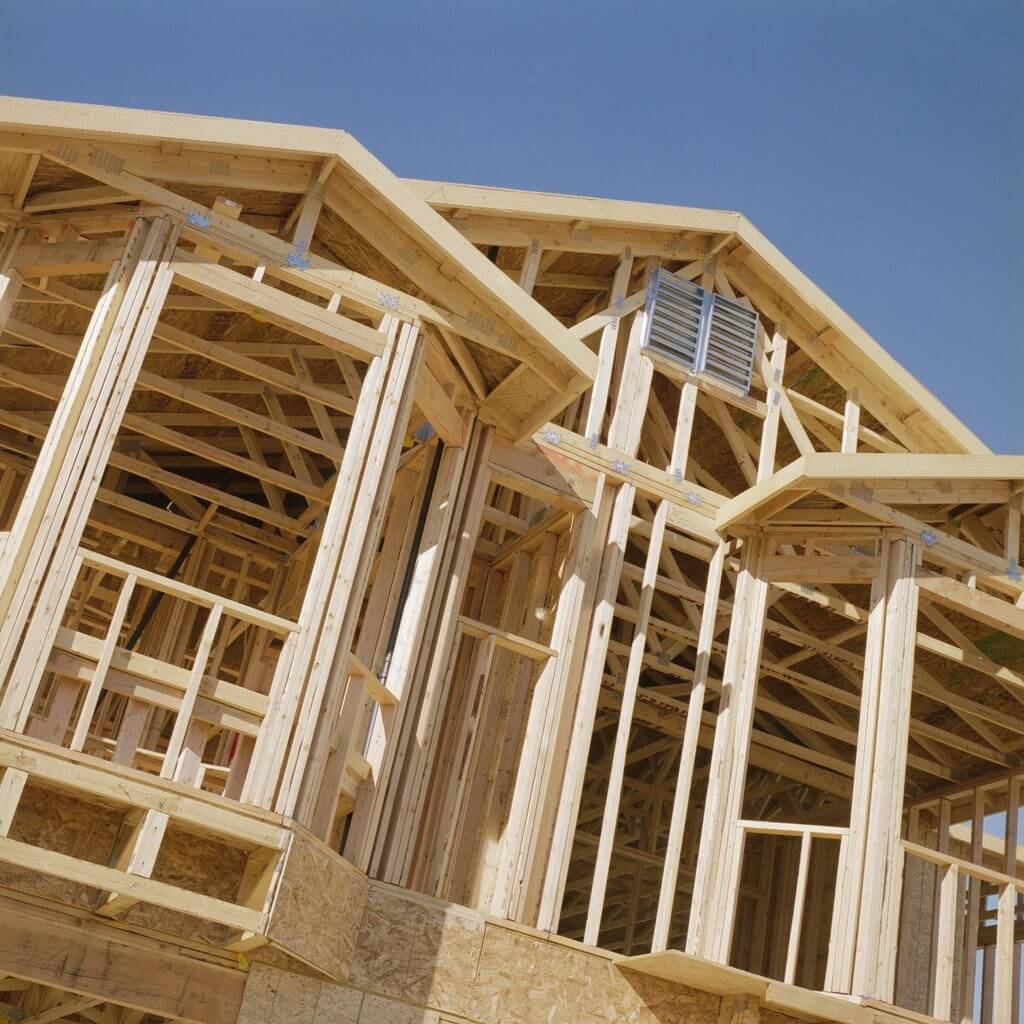 How Loan Officers Can Get Business from Builders and Investors