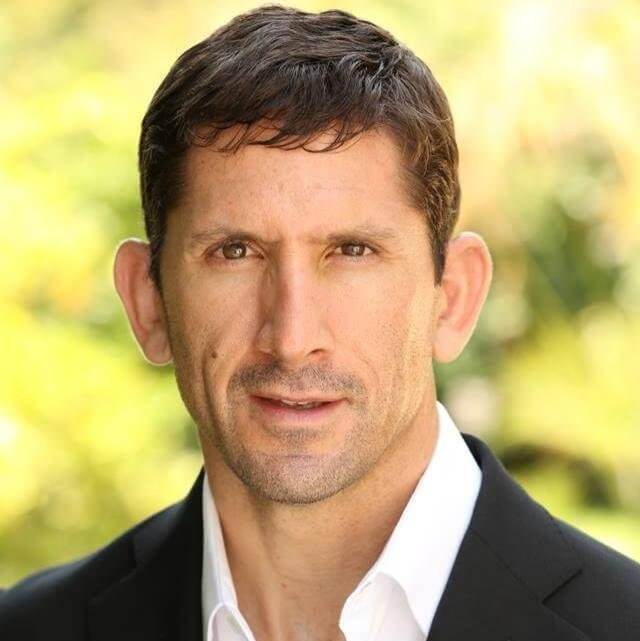 Rockstar Closer Radio: Mental Toughness for Life with Scott Lopez