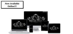 Break Free Academy  Digital