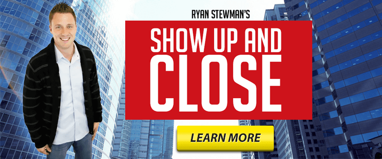 SHOW-UP-AND-CLOSE-BANNER-13