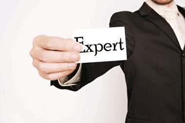 The Difference Between Experience And Expertise