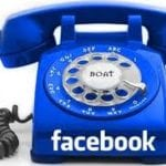 How Social Media Takes the COLD out of Cold Calling