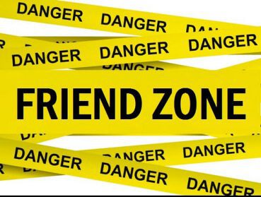Avoid Winding Up In The Friend Zone With Your Prospects