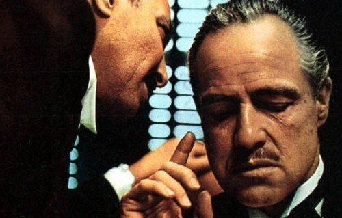You'll Never Make Sales If You Never Make Offers They Can't Refuse