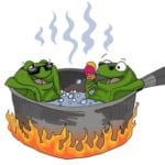 Boiling_Frogs_Pic_-_resized