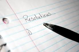 New Year's Restitution – You're Gonna Pay It