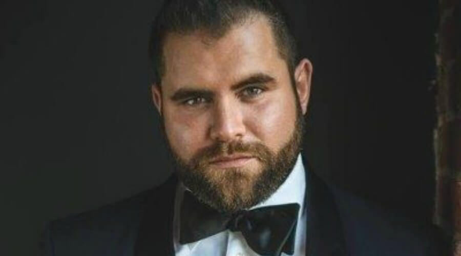 Rockstar Closer Radio: New Chivalry Movement with James Michael Sama