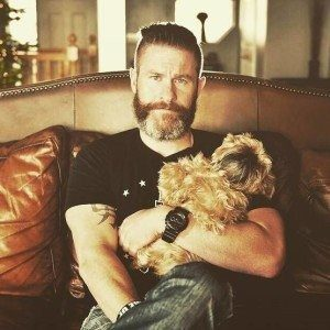 Rockstar Closer Radio: Winning Back America with Sean Whalen